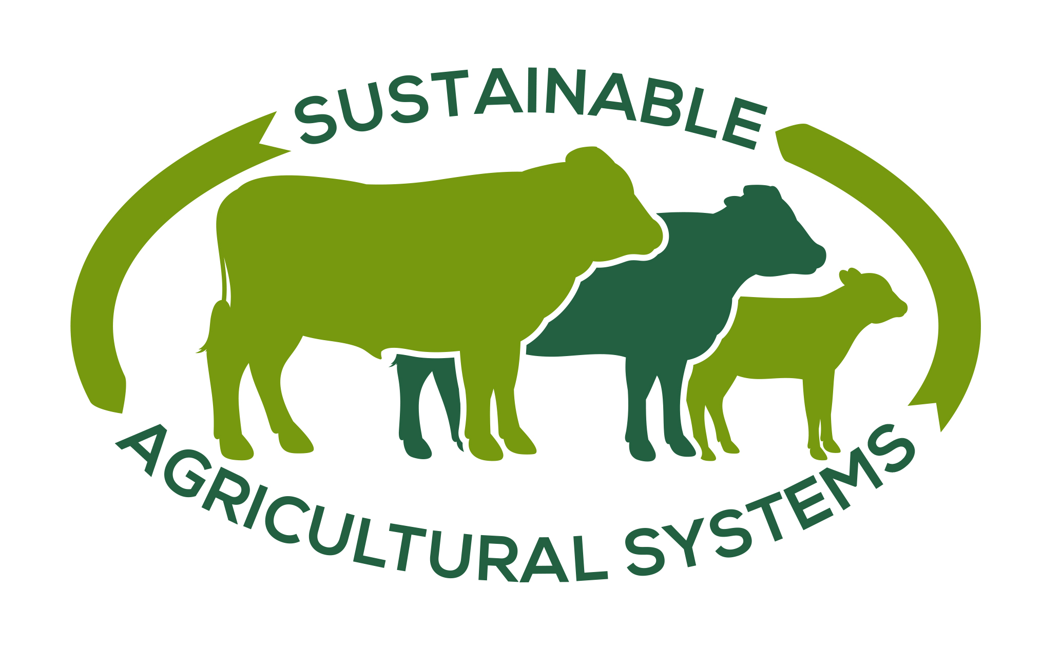 Sustainable Agricultural Systems Ltd.